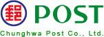 the CEP Group's Company logo
